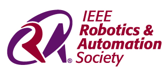 Robotics And Automation Society Pittsburgh Section Chapter Ra24